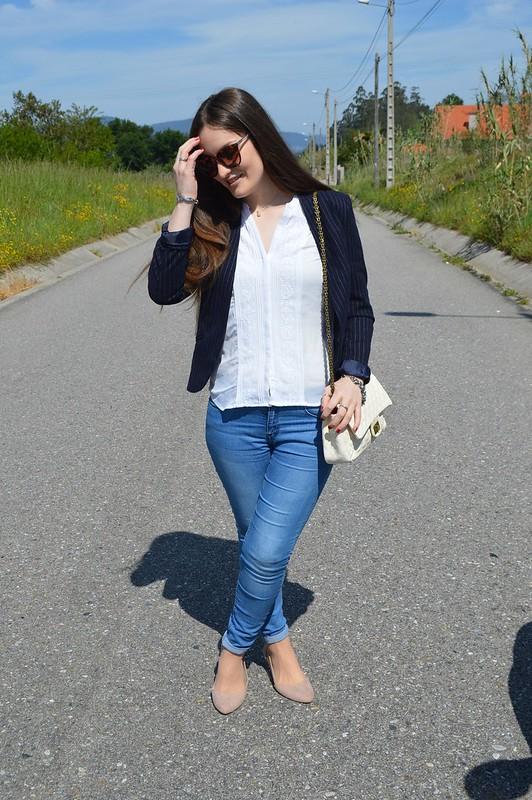 look-blazer-clásica-raya-diplomática-luz-tiene-un-blog (5)