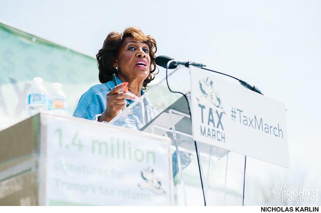 Tax March-50