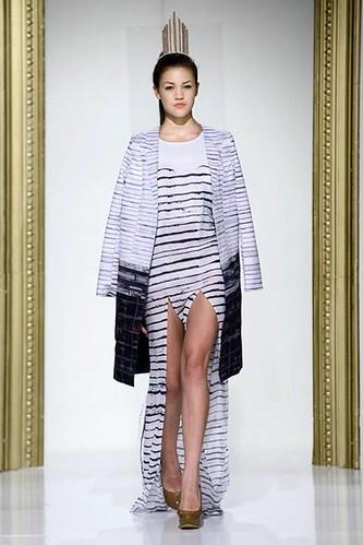 Alexandra Tamas - Wood Stock 1 (master)