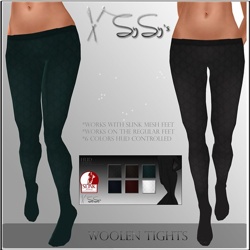 SYSY's-WOOLENtights-ADsquare
