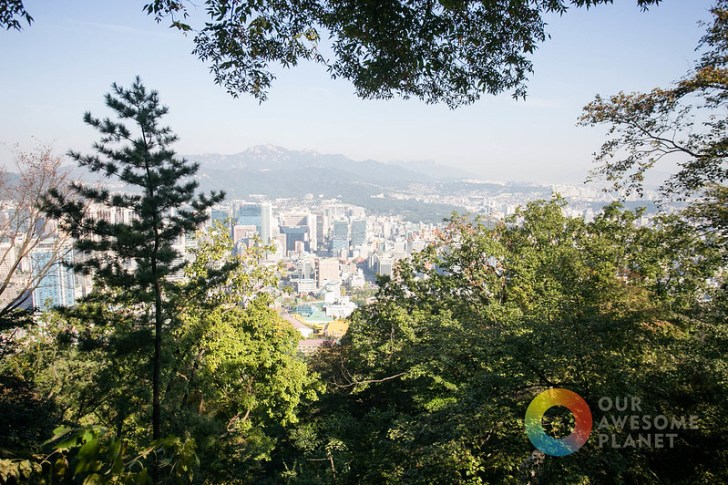 Seoul Tower - Our Awesome Planet-9.jpg