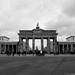 Ich bin ein Berliner - 23