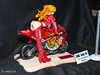 WF2014Winter [Vispo] ASUKA Racing Ver2