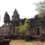 11 Siem Reap en bici 20