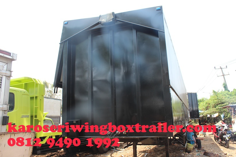 karoseri-trailer-wingbox-40-ft