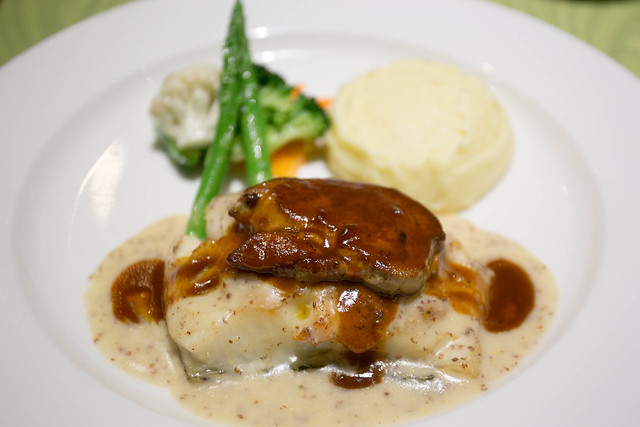 Chef Jessie 100 Revolving Restaurant-45.jpg