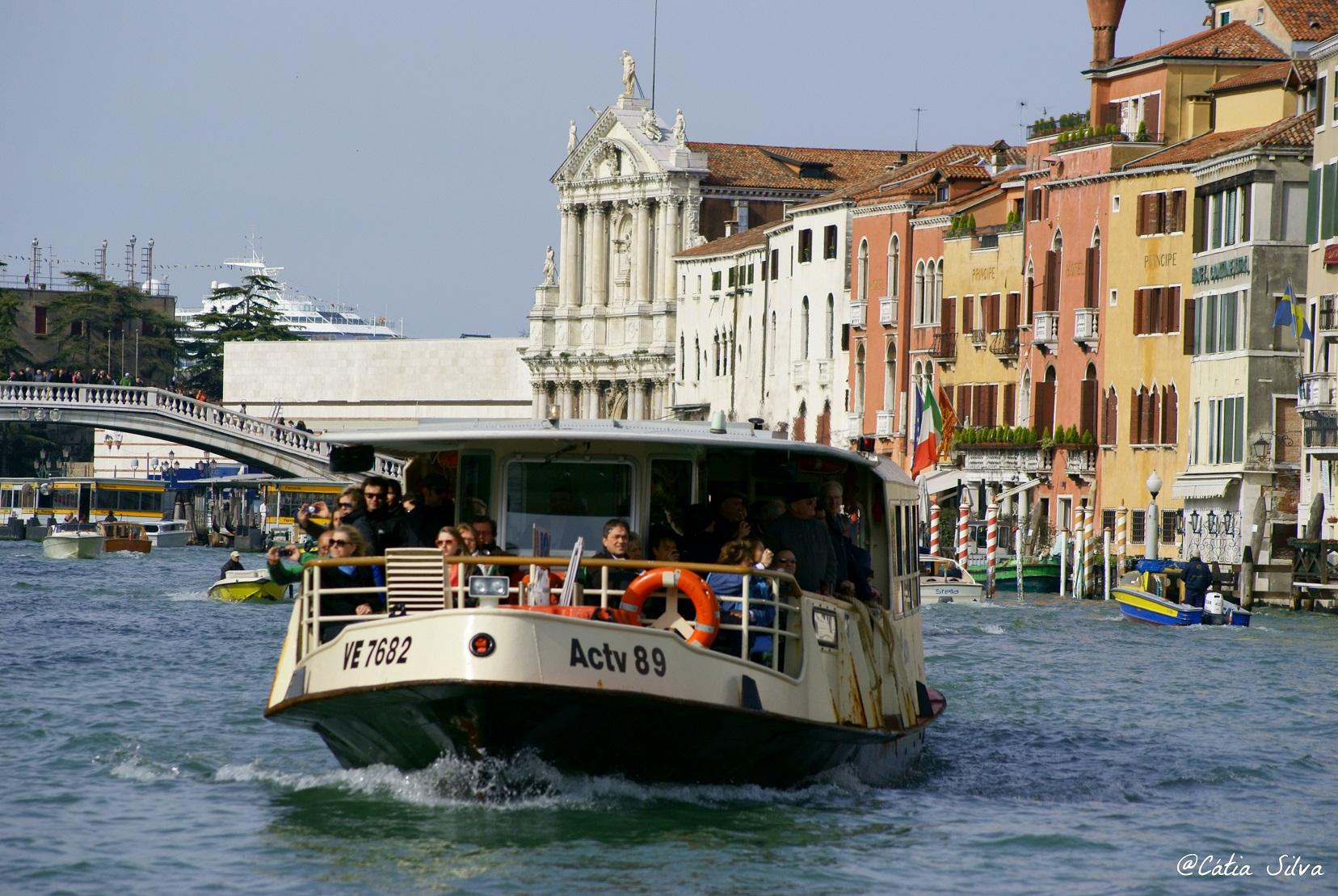 Venecia Italia (18)