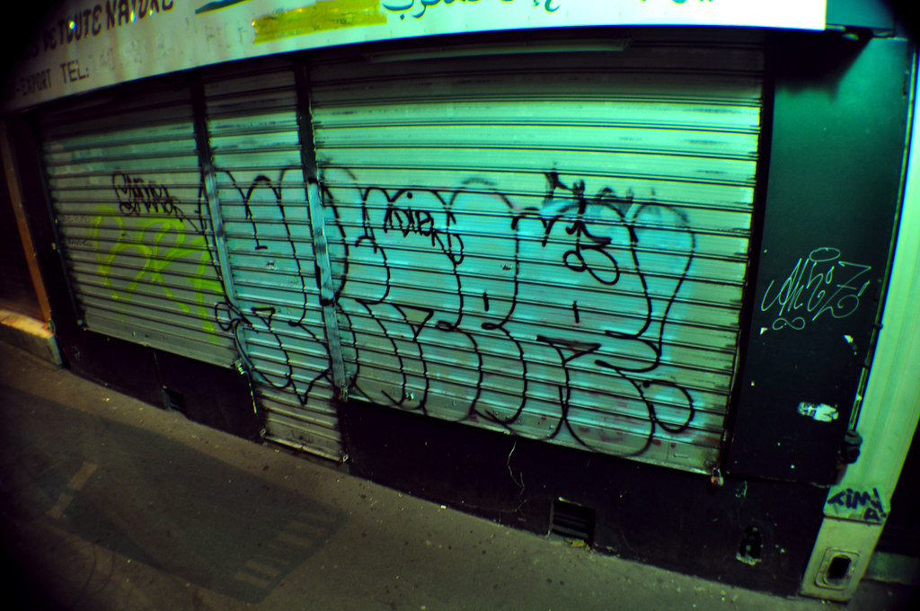 Hefner (1)