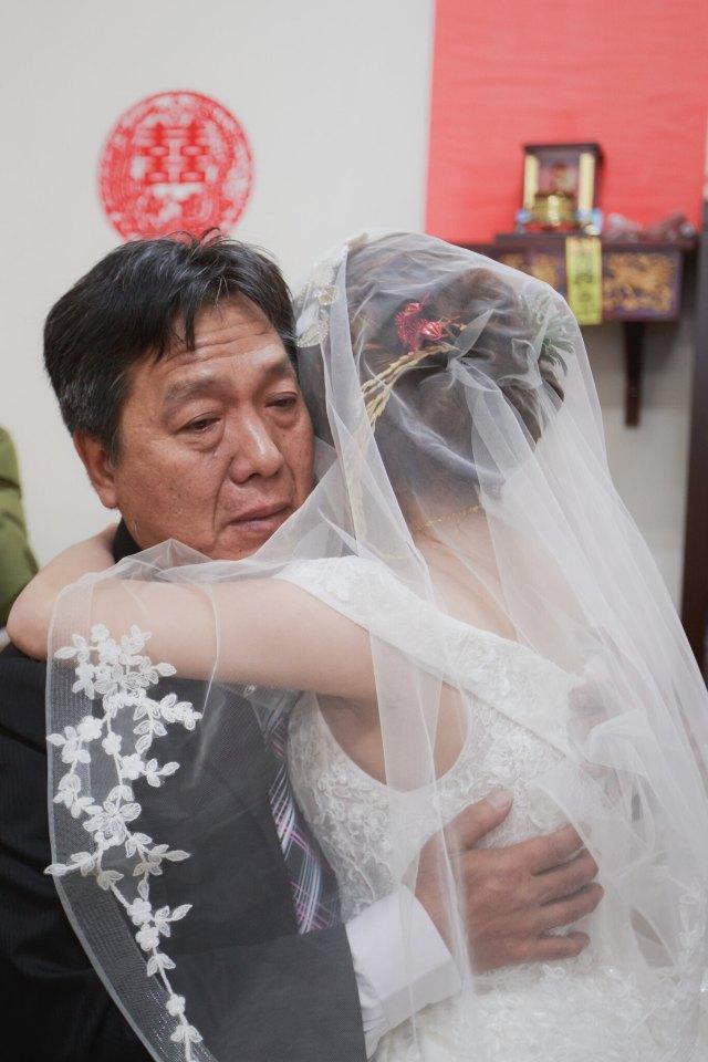 台中婚攝,婚攝推薦,PTT婚攝,婚禮紀錄,台北婚攝,嘉義商旅,承億文旅,中部婚攝推薦,Bao-20170115-1625
