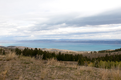 Bear Lake 1a