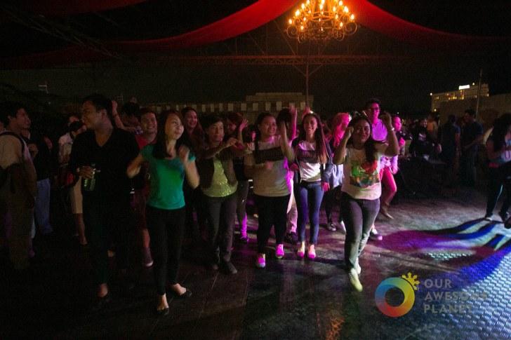 Scream Park Manila- Halloween Haunts-48.jpg