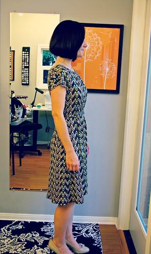 ITY Dress 2