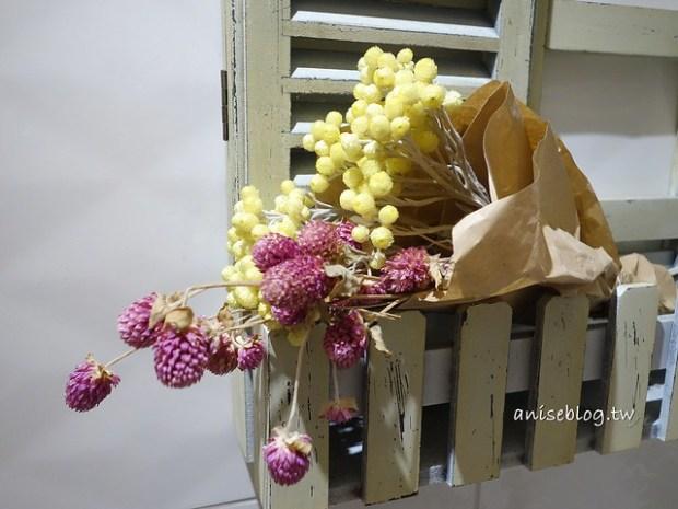 蔬店_012