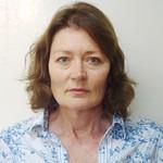 Patricia Rainey