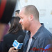 Joss Whedon - DSC_0095