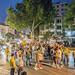 büyük fenerbahçe yürüyüşü + taksim gezi direnişi / great fenerbahçe march + taksim gezi park resistance protest march - 30.06.2013