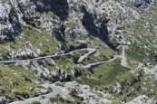 road to sa calobra 06