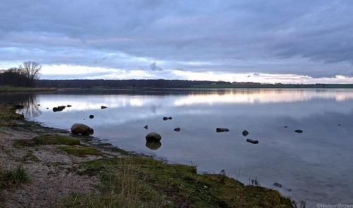 Roskilde Fjord