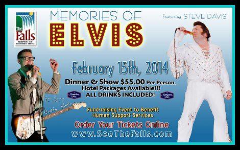 Elvis 2-15-14