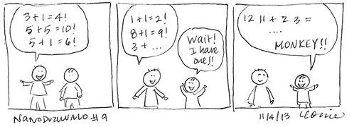 2013-11-04-math