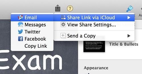 Screenshot 2013-11-06 22.05.27