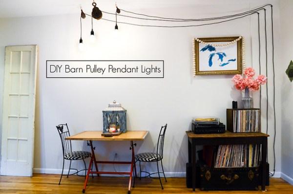 barn_pulley_pendant_lights-1-3