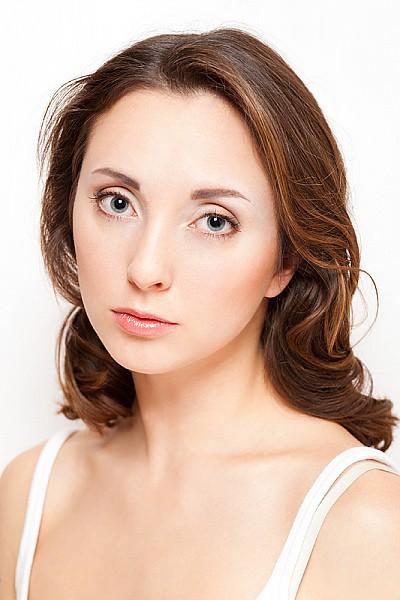 05 Evgeniya Yanysheva brows