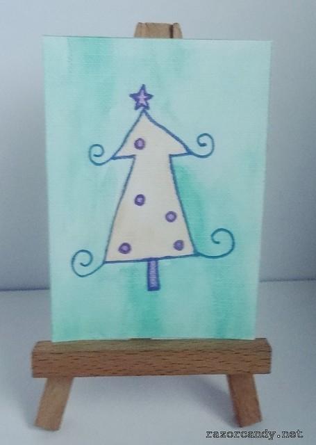 4 tree  (2)