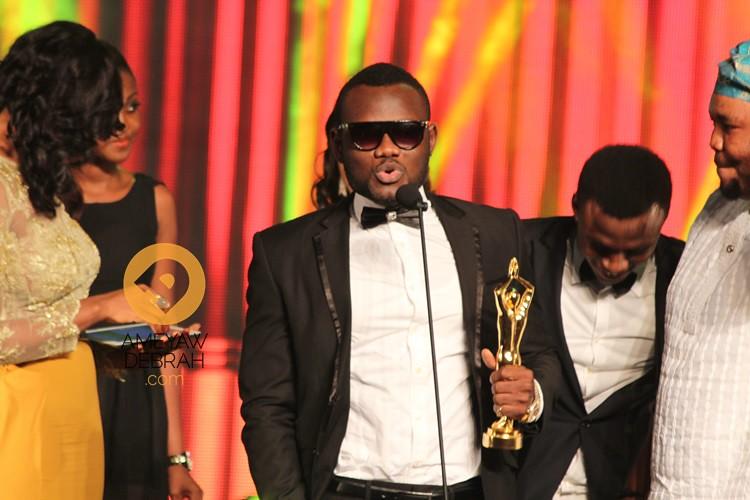 ghana movie awards winners (24)