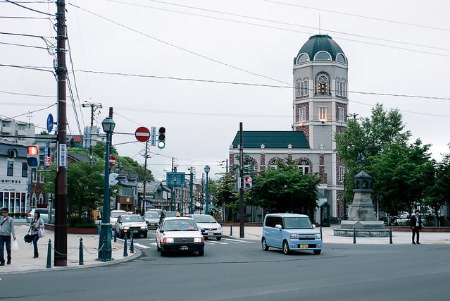Hokkaido_day4_48