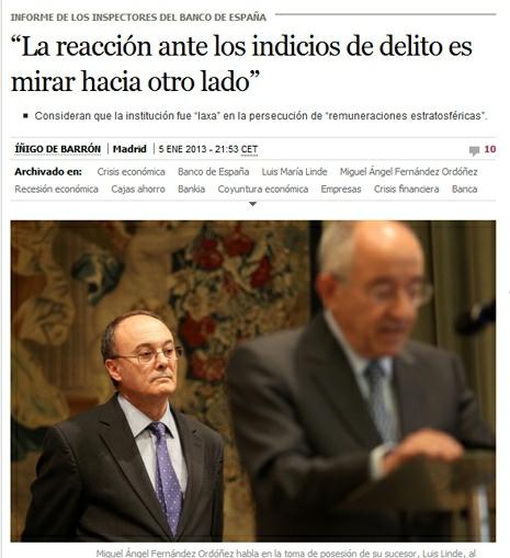 13a06 EPaís BdE Denuncia Corrupción cajas 0 Uti 465