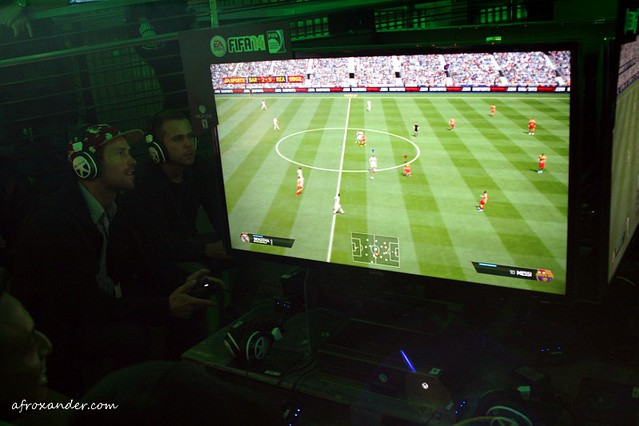 xbone_launch_party_001