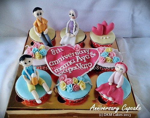 DKM Cakes telp 08170801311, toko kue online jember, kue ulang tahun jember, pesan blackforest jember, pesan cake jember, pesan   cupcake jember, pesan kue jember, pesan kue ulang tahun anak jember, pesan kue ulang tahun jember,rainbow cake jember,pesan snack   box jember, toko kue online jember, wedding cake jember, kue hantaran lamaran jember, tart jember,roti jember, ccake hantaran   lamaran jember, cheesecake jember, cupcake hantaran, cupcake tunangan, DKM Cakes telp 08170801311, DKMCakes, engagement cake,   engagement cupcake, kastengel jember, kue hantaran lamaran jember, kue ulang tahun jember, pesan blackforest jember, pesan cake   jember, pesan cupcake jember, pesan kue jember, pesan kue kering jember, Pesan kue kering lebaran jember, pesan kue ulang tahun   anak jember, pesan kue ulang tahun jember, pesan parcel kue kering jember, kue kering lebaran 2013 jember, beli kue jember, beli   kue ulang tahun jember, jual kue jember, jual cake jember   untuk info dan order silakan kontak kami di 08170801311 / 0331 3199763 http://dkmcakes.com,  anniversary cupcake