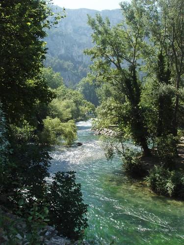 200806230140_Fontaine-de-Vaucluse