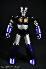 DX SOC Mazinger Z and Jet Scrander Review Unboxing (48)