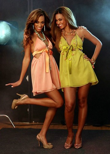 Beyonce_and_Solange