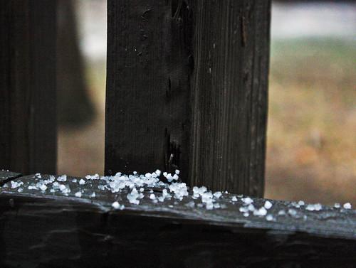 ice.rail