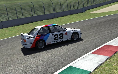 Screenshot_bmw_m3_e30_mugello_21-12-2013-22-4-37 by LeSunTzu