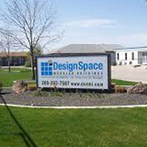 Logo_Design-Spaces-Modular-Buildings_www.designspacemodular.com_#axzz2fVhQxC00_dian-hasan-branding_US-3