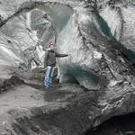 Di?a-5---Solheimajokull-(30)