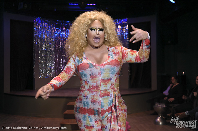 dragshow3-11-27