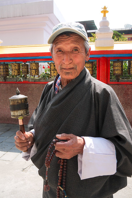 india_sikkim_day2_11