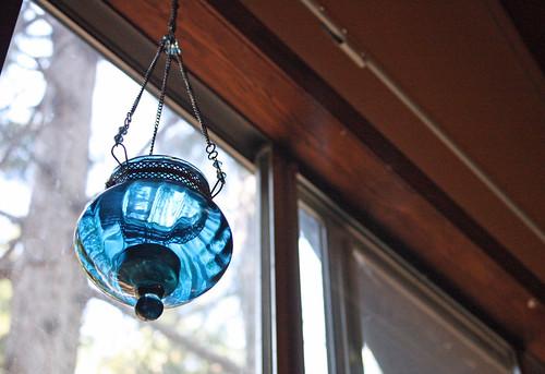 newhousependantlamp