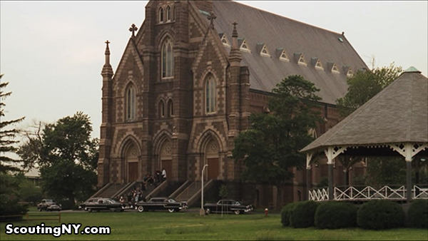 0096 - church exst