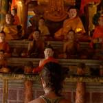 11 Siem Reap en bici 10