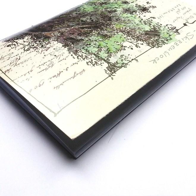 Notizbuch (10)
