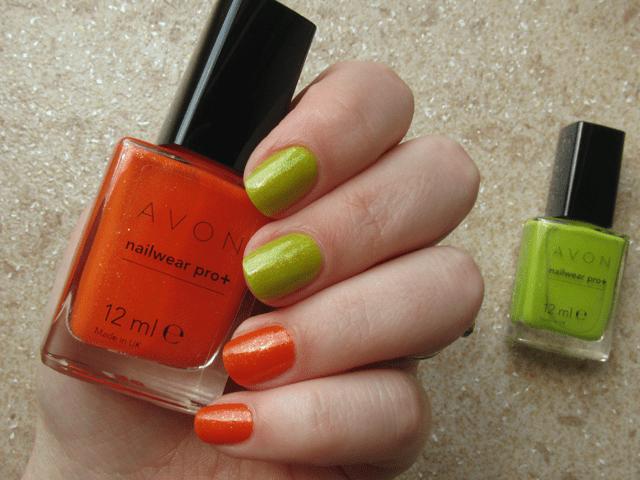 5-05-avon-mandarin-magic-and-divine-lime
