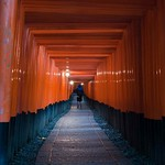 Kyoto-083