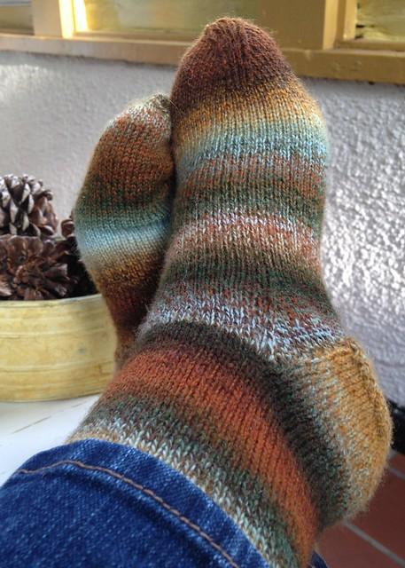grok-socks-2