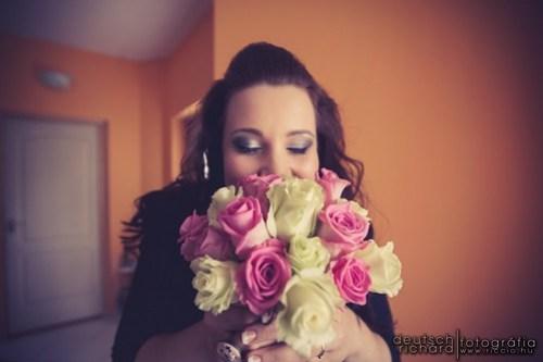 wedding_klau_roli_ricciohu_081